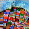 Album_radiohead_1