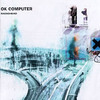 Img80_radiohead