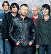 Radioheada