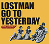 20071114lostman_go_to250x227