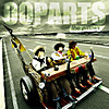 Ooparts250x250